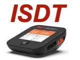 iSDT Produkte