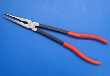 Knipex Montagezange extralang 280mm